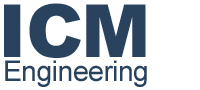 ICM Engineering